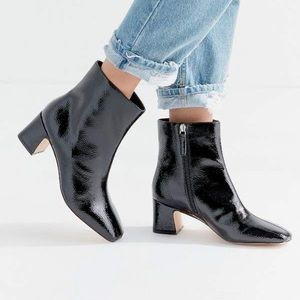 UO • Kate Femme Essential Boots